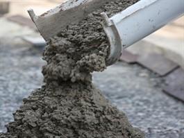 Бетон в заинске купить испытание цементного раствора